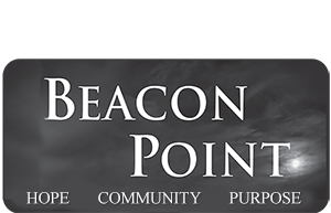 Beacon Point Logo
