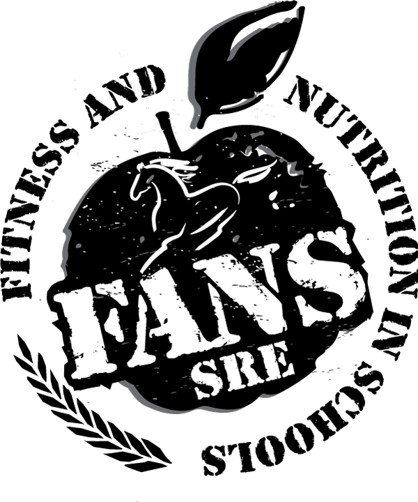 Fans Fitness And Nutrition In Schools Marion County Hospital District