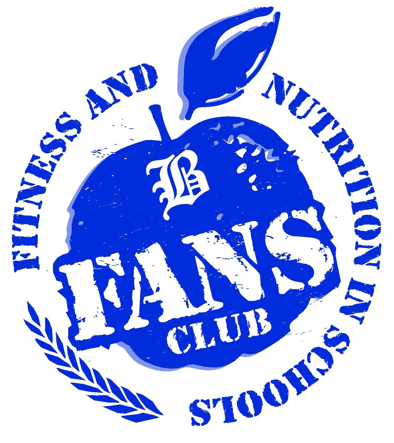 Image result for belleview fans logo